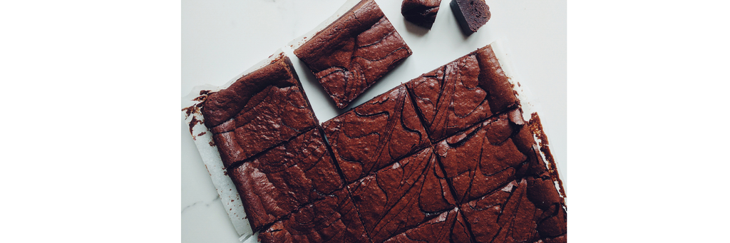 beetroot-brownies