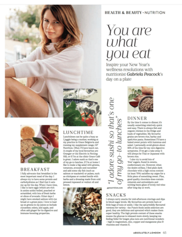 what-a-nutritionist-eats-in-a-day