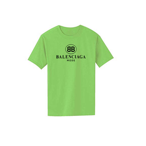 Balenciaga Unisex Shirt (Various Colors)