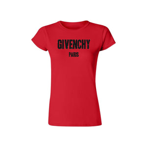 Givenchy Paris Ladies Shirt