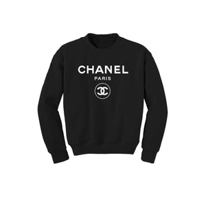 CC Sweatshirt (Various Colors)