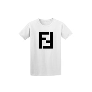 Fendi FF White Shirt