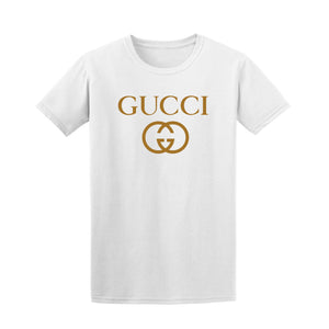 Gucci Inspired Shirt (Sale)
