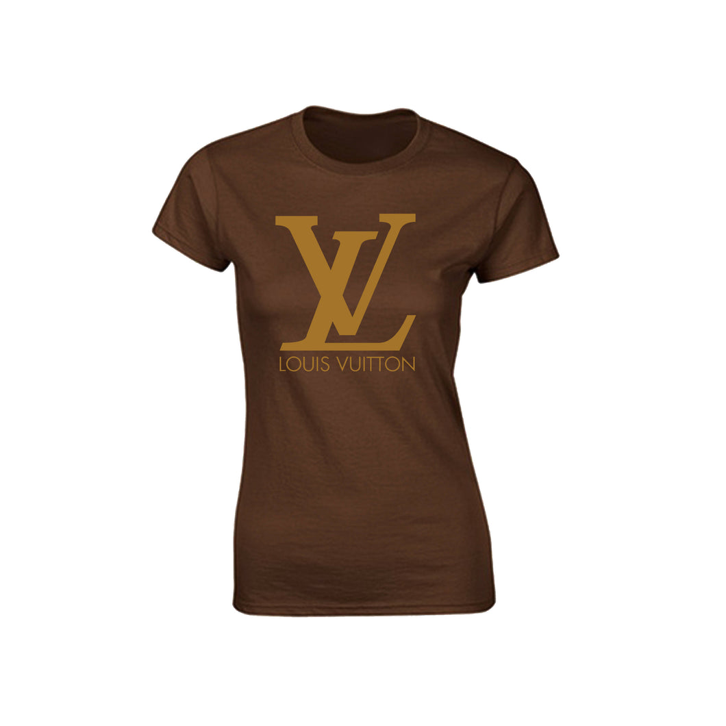 Louis Vuitton Ladies Shirt (Sale)