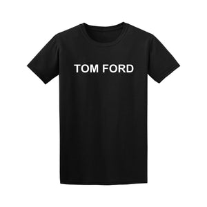 Tom Ford Shirt (Various Colors)