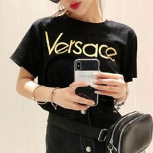 Versace Unisex Shirt (Various Colors)