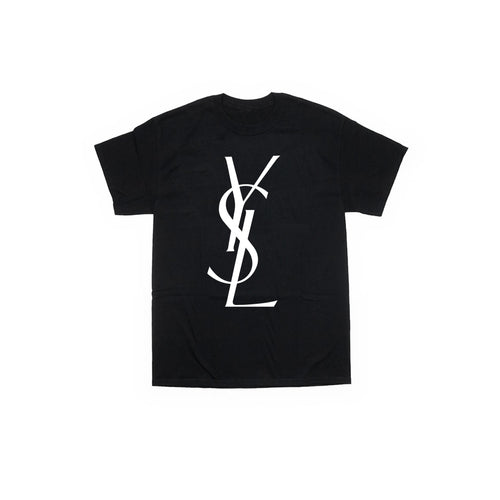 YSL Baby Toddler Shirt