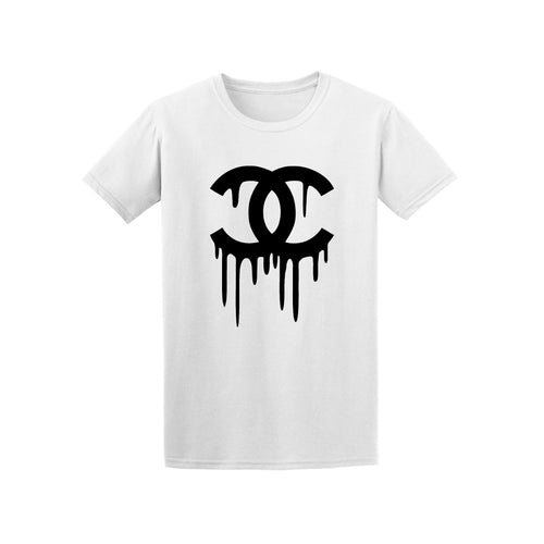 Coco Drip Unisex Shirt (Various Colors)