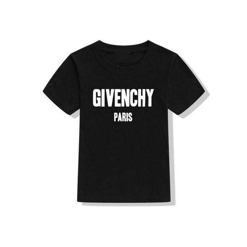 Givenchy YOUTH Shirt (Sale)
