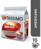Tassimo Kenco Americano Smooth