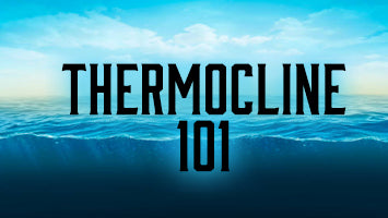The Dreaded Thermocline