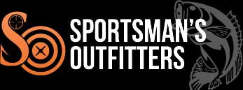 $5 Off With Sportsman's Outfitters Coupon Code