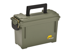 Plano Ammo Can OD Green