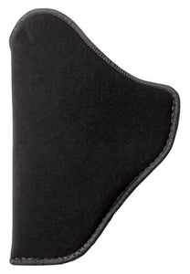 Blackhawk Pocket Holster - Size-2 Most Small Frame 380