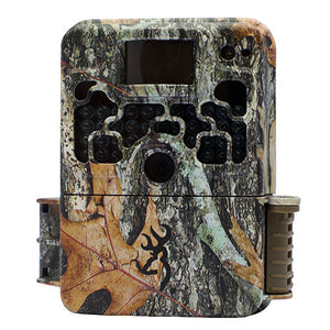 Browning Sub Micro Camera Strike Force Elite