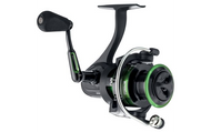Mitchell 300 Reel Spinning 8 BB 5.1:1 Ratio 180/12