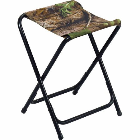 Ameristep Dove Stool Realtree Xtra-Green Camo