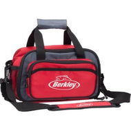 Berkley Tackle Bag Small Bag With 2 Tackle Trays