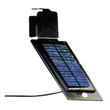 American Hunter Solar Charger Fits R & RD Kits 6V Solar