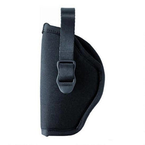 "Blackhawk Nylon Hip Holster Size-0 Lt 2""-3""Small/Medium"