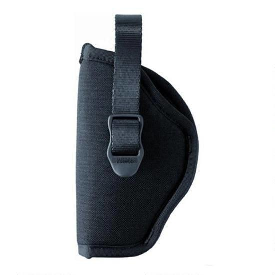 Blackhawk Nylon Hip Holster Size-0 Lt 2