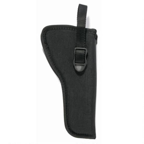 Blackhawk Nylon Hip Holster Size 12 for Single Action Revolver