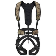 Hunter Safety System X-1-L/XL Bowhunter Harness, Large/X-Large