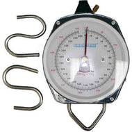 Big Dog Deer Scale 550Lb Dial Scale
