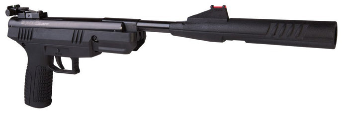 Benjamin Trail Nitro Piston Air Pistol - .177 CAL