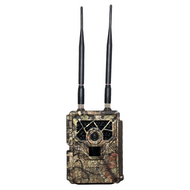 DLC Covert 5472 Code Black AT&T Certified 12.0 MP Game Camera