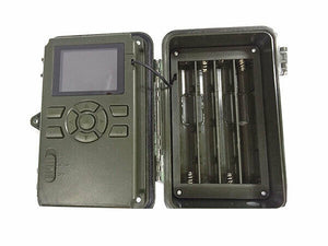 Boly Media 18MP Game Camera SG562-D