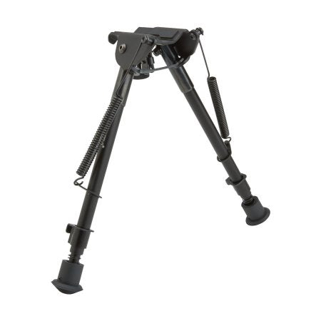 Allen Bipod Swivel Mount 9-13
