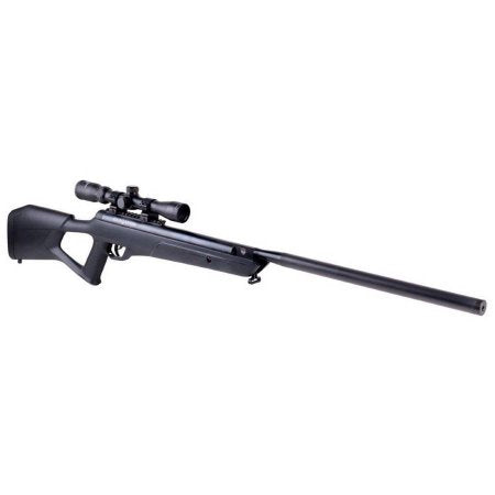 Benjamin Air Rifle Nitro Piston II .177 Caliber