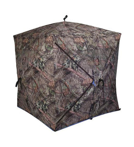 Ameristep Blind Element Mossy Oak Breakup Country