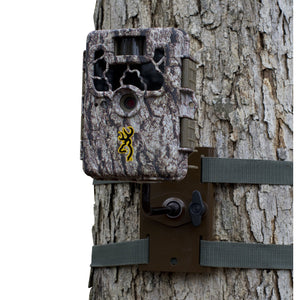 Browning Trail Camera Mount Tree Mount