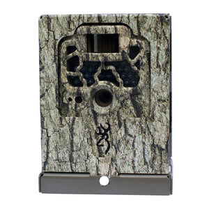 Browning Trail Camera Box Security Box