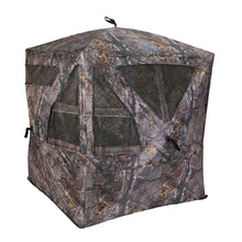 Ameristep Blind Crush Silencer Realtree Xtra Camo