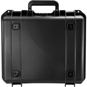Barska HD-300 Hard Case Black With Strap