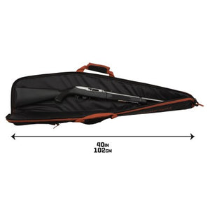 Allen Rifle Case - Ruger 10/22 Flagstaff 40""