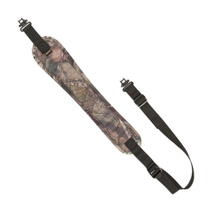 Allen High Country Sling Break-Up Camo With Swivels