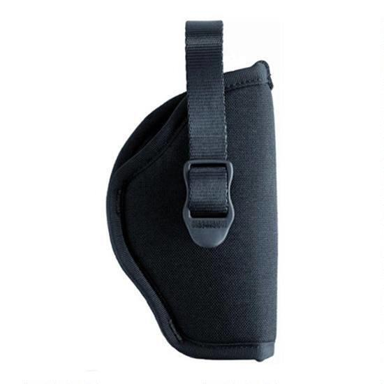 Blackhawk Nylon Hip Holster Size-12 3