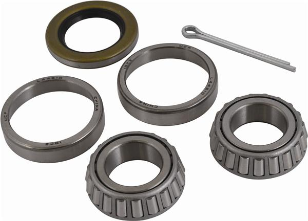 Attwood Wheel Bearing Kit 1""