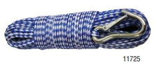 "Attwood Anchor Line White 1/4""X50'"