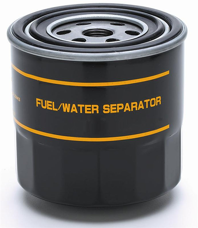 Attwood Replacement Filter Fuel/Water Separator Filter
