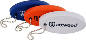 Attwood Key Float Assorted Colors