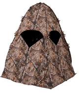 Ameristep Blind Outhouse Realtree Xtra Camo