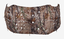 Ameristep Blind Throwdown Realtree Xtra Camo