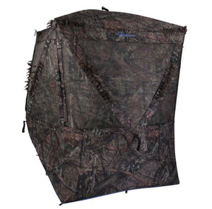 Ameristep Blind Haven Mossy Oak Breakup Country