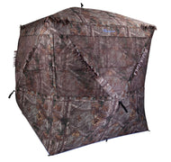 Ameristep Blind Sanctuary Realtree Xtra Camo