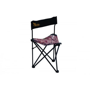 Ameristep Folding Blind Chair Realtree Xtra Camo